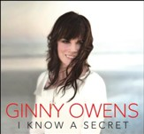 I Know A Secret [Music Download]