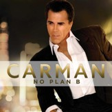 No Plan B [Music Download]