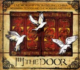 The Door, CD/DVD