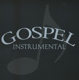 Gospel Instrumental, Compact Disc [CD]