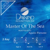 Master Of The Sea [Music Download]