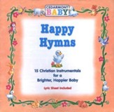 Happy Hymns CD