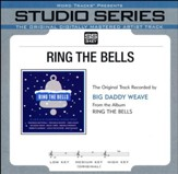 Ring the Bells (feat. Meredith Andrews) [Medium Key Performance Track Without Background Vocals] [Music Download]