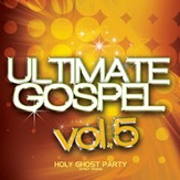 Ultimate Gospel, Volume 5