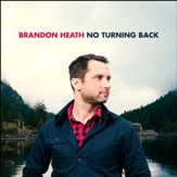 No Turning Back (feat. All Sons & Daughters) [Music Download]