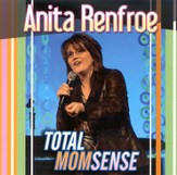 Total Momsense CD