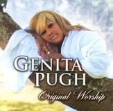 Original Worship CD