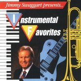Instrumental Favorites