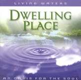 Dwelling Place CD
