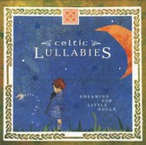 Celtic Lullabies, Compact Disc [CD]