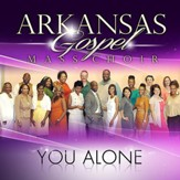 You Alone (Extended Version) [Music Download]