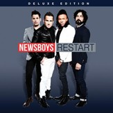 Restart, Deluxe Edition [Music Download]