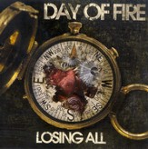 Losing All [Music Download]