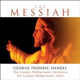 The Messiah (Platinum Edition)