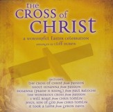 The Cross of Christ, Listening CD