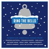 Ring the Bells (feat. Meredith Andrews) [Music Download]