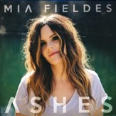 Ashes [Music Download]