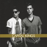 Capital Kings [Music Download]
