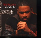 Byron Cage, Compact Disc [CD]