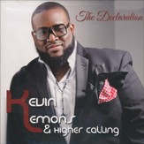The Declaration [Music Download]