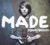 Made [Music Download]