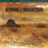 Hymns On The Mountain [Music Download]