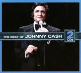 Best of Johnny Cash (2 Disc Set)