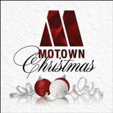 Motown Christmas [Music Download]