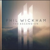 The Ascension [Music Download]