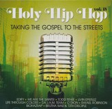 Holy Hip Hop, Vol. 18