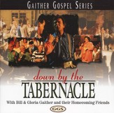 Down By The Tabernacle [Music Download]