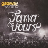 Forever Yours (Performance Split-Track) [Music Download]