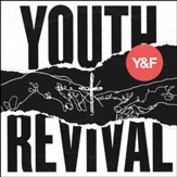 Youth Revival, Live [Music Download]
