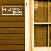 NewFound Road, Compact Disc [CD]