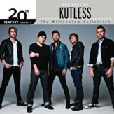 The Millennium Collection: The Best of Kutless