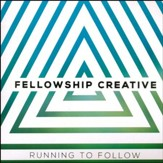 Running to Follow [Music Download]