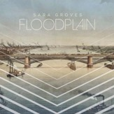 Floodplain [Music Download]