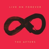 Live On Forever [Music Download]