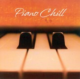 Piano Chill, Compact Disc [CD]