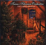 The Christmas Attic, Compact Disc [CD]