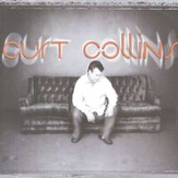 Curt Collins CD