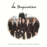 Southern Gospel Treasury Series [Music Download]