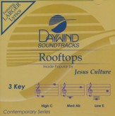 Rooftops [Music Download]