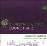 Sovereign Over Us [Music Download]