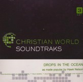 Drops in the Ocean, Acc CD