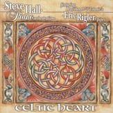 Celtic Heart, Compact Disc [CD]