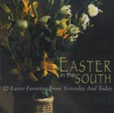 Easter In The South CD