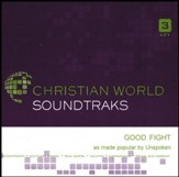 Good Fight [Music Download]