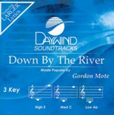 Down By The River, Acc CD