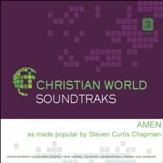 Amen [Music Download]